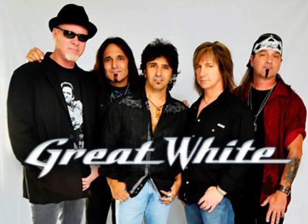 great white songs - 1024×747