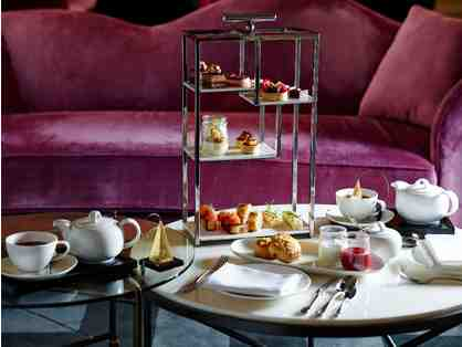 High Tea for 2 at Primus Hotel Sydney