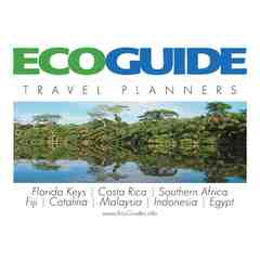 Eco Guide Travel Planners
