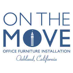 Sponsor: On The Move