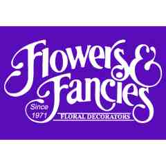 Flowers and Fancies