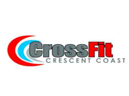 1 Month Unlimited Membership to CrossFit Crescent Coast
