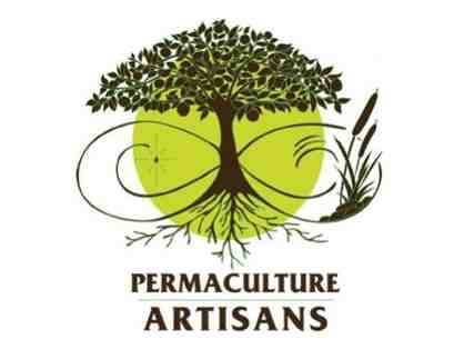 3 hour Personalized Permaculture Consultation!