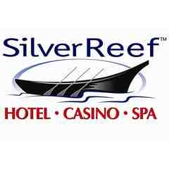 Silver Reef Hotel - Casino - Spa