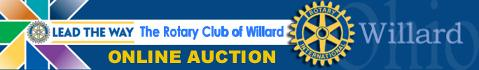 Rotary Club of Willard