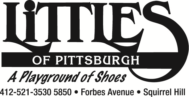 fc9f28c4284 Gift Certificate for Littles Super Shoe Store