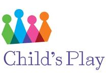 1 Week of Summer Theater Camp at Child's Play NY