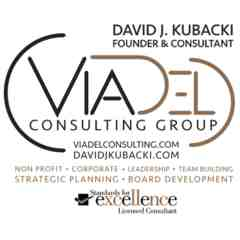 Sponsor: ViaDel Consulting Group
