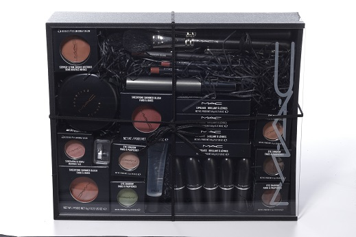 Mac-makeup-gift-sets - Makeup Daily