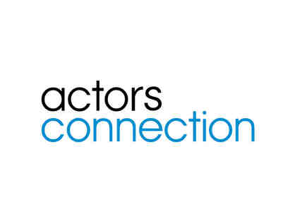 Seminar 10-pack from ACTORS CONNECTION