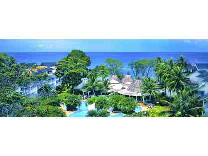 7-10 Night Stay at The Club Barbados Resort and Spa Adults-Only - Book Travel by 12/20/22
