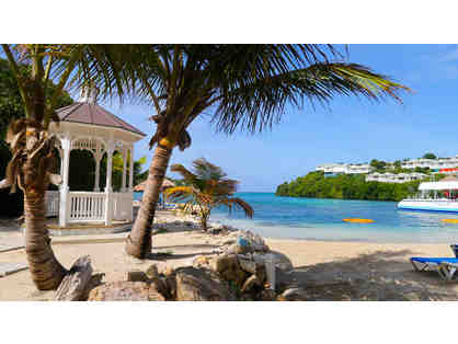7-9 Nights at The Verandah Resort and Spa, Antigua - Book Travel By 12/20/2022