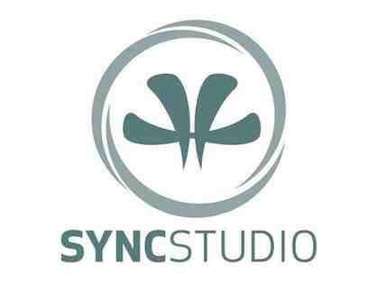 Unlimited 1 Month Membership - SYNCStudio Bklyn