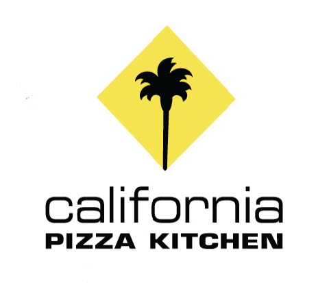 Pizza Party at Northbrook Court California Pizza Kitchen ...