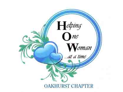 Helping One Woman (H.O.W.)
