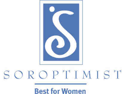 Soroptimist International of The Sierras