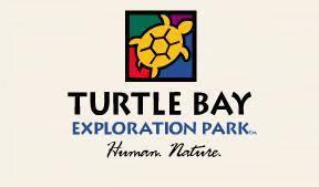 turtle bay exploration park - 268×268