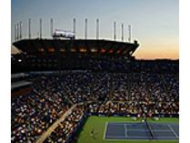 FOUR Tickets in Luxury Suite at Tennis US Open (Sept 4th)
