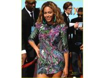 BET AWARDS 2013 in LA - June 30, 2013