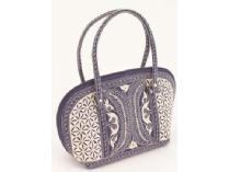 Harapan Embroidered Handbag