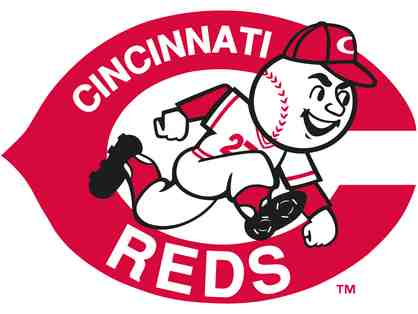 Cincinnati Baseball Weekend