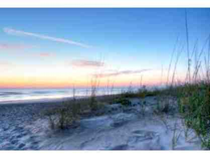 Beach Getaway - Melbourne Beach, FL with Guided Fishing