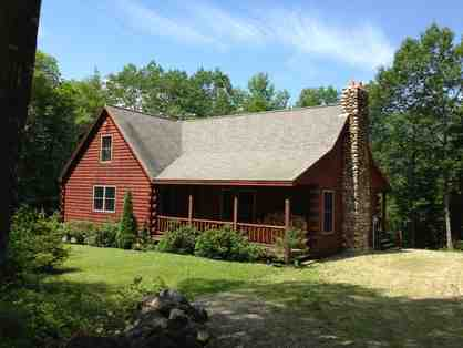 Maine Vacation Home (Long Weekend) for 10+ guests