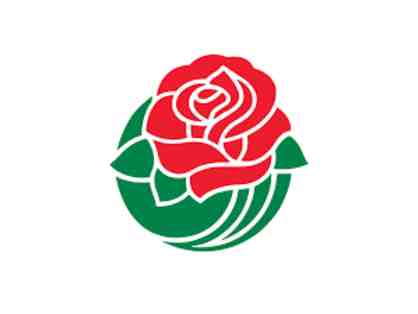 LIVE AUCTION: Rose Parade - 4 Preferred Tickets & Parking for 2019