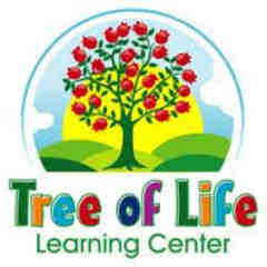 Sponsor: Tree of Life Learning Center