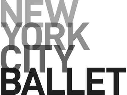New York City Ballet Experience