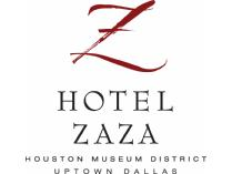 Hotel Zaza One Night in Concept Suite, Dinner for Two at Dragonfly, Spa for Two at ZaSpa