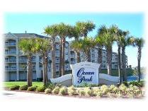 3 Night Stay - Ocean Park Condo - Amelia Island, FL