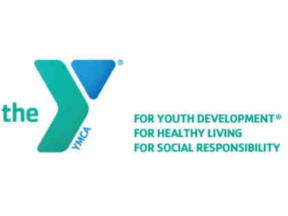Three (3) Month Family Membership to The Old Colony YMCA Stoughton
