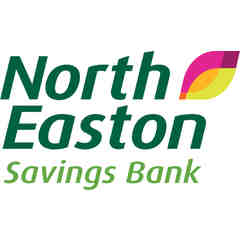 Sponsor: North Easton Savings Bank