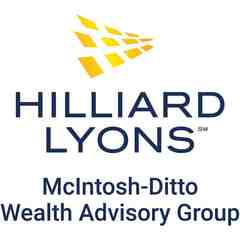 Sponsor: Hilliard Lyons - Ditto Weath Group