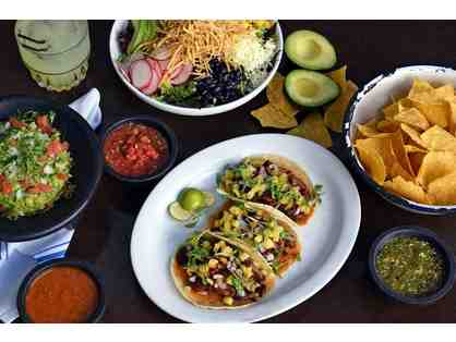 Poquitos: $75 Gift Card