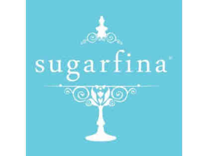 Sugarfina - Candy Trunk