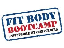 FitBody Bootcamp