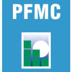 Pacific Foundation for Medical Care