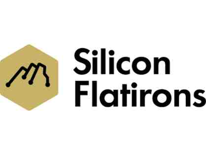 Silicon Flatirons Center Conference and Celebration