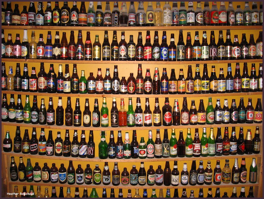 99 Bottles Of Beer On The Wall B4g Mobile