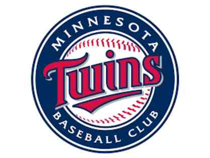 MN Twins Game Day Suite ~ 32 tickets! ~ Treat your Family, Staff, Customers, Ball Team!