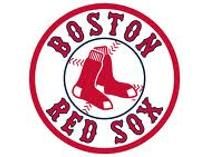 RED SOX FANS!!!