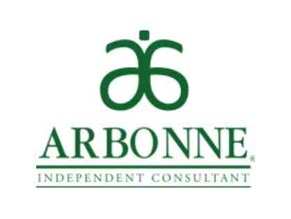 Arbonne Products Galore!