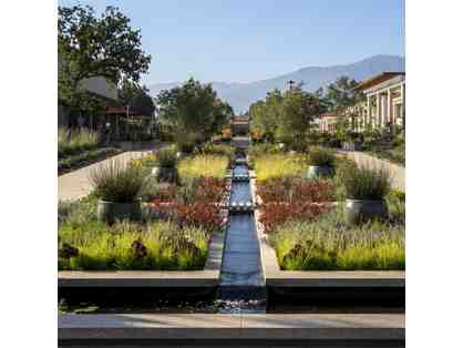 Huntington Library and Botanical Gardens 12 Month Membership for 2 Adults + Kids