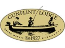 Gunflint Lodge Adventure Package