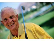 Golf and Dining - Wuskowhan Players Club, West Olive MI