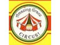 One Week at Amazing Grace Circus Camp