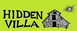 Hidden Villa, Los Altos Hills, CA
