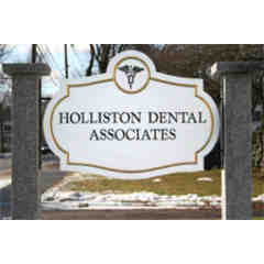 Holliston Dental Associates